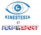 Julien GOUZ - KINESTESIA / PERF IN SPORT