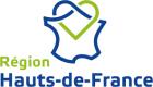 Xavier BERTRAND - Conseil régional Hauts-de-France