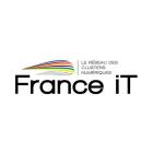 Fabrice GALLOO - FRANCE IT