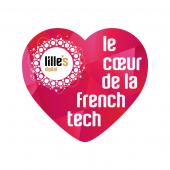 Mongi ZIDI - Lille is French Tech