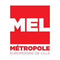 METROPOLE EUROPÉENNE DE LILLE   - METROPOLE EUROPÉENNE DE LILLE