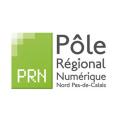 Laurent VITOUX - PRN Pôle Régional Numérique