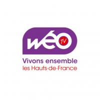 Jean-Michel LOBRY - WÉO