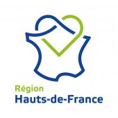 Laurent MATUSZCZAK - Région Hauts-de-France