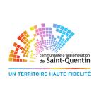 Frederique MACAREZ - Agglomération de Saint Quentin
