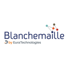 Samuel TAPIN - ‎Blanchemaille by Euratechnologies