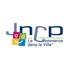 Hervé LEMAINQUE - Association JNCP