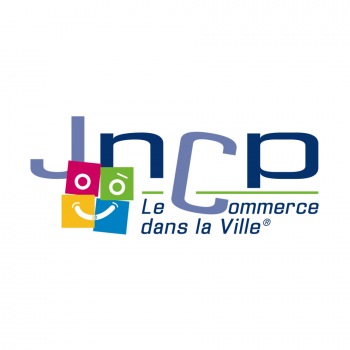 Hervé LEMAINQUE - Association JNCP