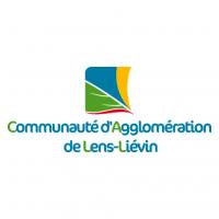 Bruno GALUS - Communauté d'Agglomération Lens-Liévin