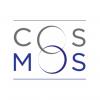 Charles  Varennes - COSMOS