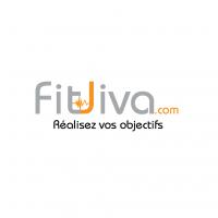 Amer CHOUAIB - FitJiva