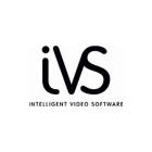 Marie Tumoine - IVS - Intelligent Video Software