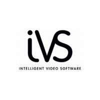 Marie Tumoine - IVS - Intelligent Video Software