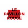 Franck LAUTREY - Le pavillon rouge
