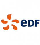 Emmanuel  COULLAUD - EDF – Direction Commerce Nord-Ouest