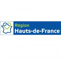 Xavier BERTRAND - Région Hauts-de-France