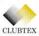 Amandine SOUPLY - CLUBTEX