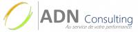 Yoann Berehouc - ADN Consulting