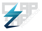 Maud Clavier - Clap & Zap Production