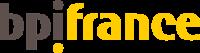 Félix  HARENG - BPI France