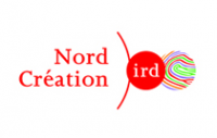 Christophe MARECHAL - Nord Création (Groupe IRD)