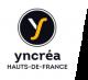 Axel Flament  - Yncréa Hauts-de-France