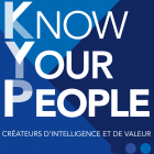 Samuel STRATMAINS - Know Your People