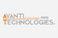 Marine Bariller - AVANTI TECHNOLOGIES