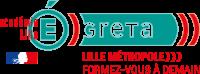 Lionel MADEC - GRETA Lille Métropole