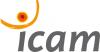 ICAM - ICAM