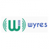 Wyres - Wyres