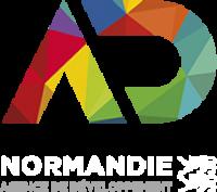 Stéphane BRESSON - Agence de développement Normandie