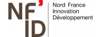 Jean-Pierre  LEAC - NFID