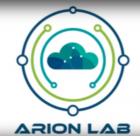Vincent  Demortier - Arion lab