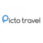 Grégoire  Lefebvre - Picto travel