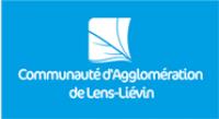 Laurent DUPORGE - Communauté d'Agglomération de Lens-Liévin (CALL)