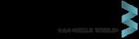 Ivan ASSOULINE - WEB FORCE 3 AIX-MARSEILLE
