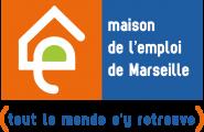 Stéphanie CHAUVET - Cités des métiers de Marseille & PACA et Maison de l'emploi de Marseille