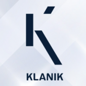 Alexandra LORENZO - KLANIK CONSULTING