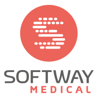 Guillaume  Lhote - SOFTWAY MEDICAL