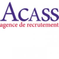 Alain CHOPIN - ACASS