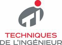 Yves  VALENTIN - Techniques de l'Ingénieur