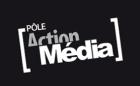 Pierre  Rocca - Pôle Action Média