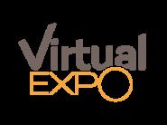 Barbara RICHARD - VIRTUAL EXPO