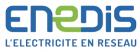 Yves Vanlerberghe - ENEDIS Direction Régionale Nord-Pas de Calais