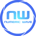 Nicolas  Gusse - Numeric wave