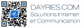 DAYRIES  Philippe - Dayries