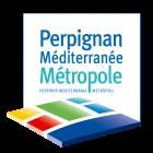 PERPIGNAN MEDITERRANEE METROPOLE - PERPIGNAN MEDITERRANEE METROPOLE