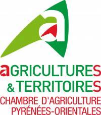 Michel GUALLAR  - Chambre d'Agriculture