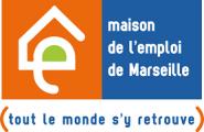 MAISON DE L'EMPLOI - MAISON DE L'EMPLOI